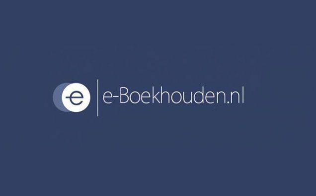 e-boekhouden boekhoudkoppeling voor Magento 2